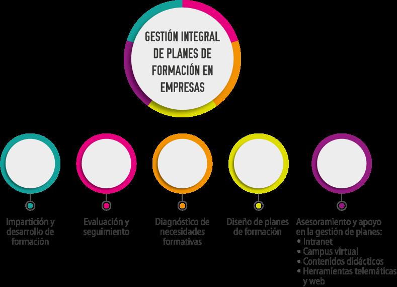 infografia-01