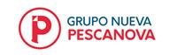 Grupo Nuevo Pescanova